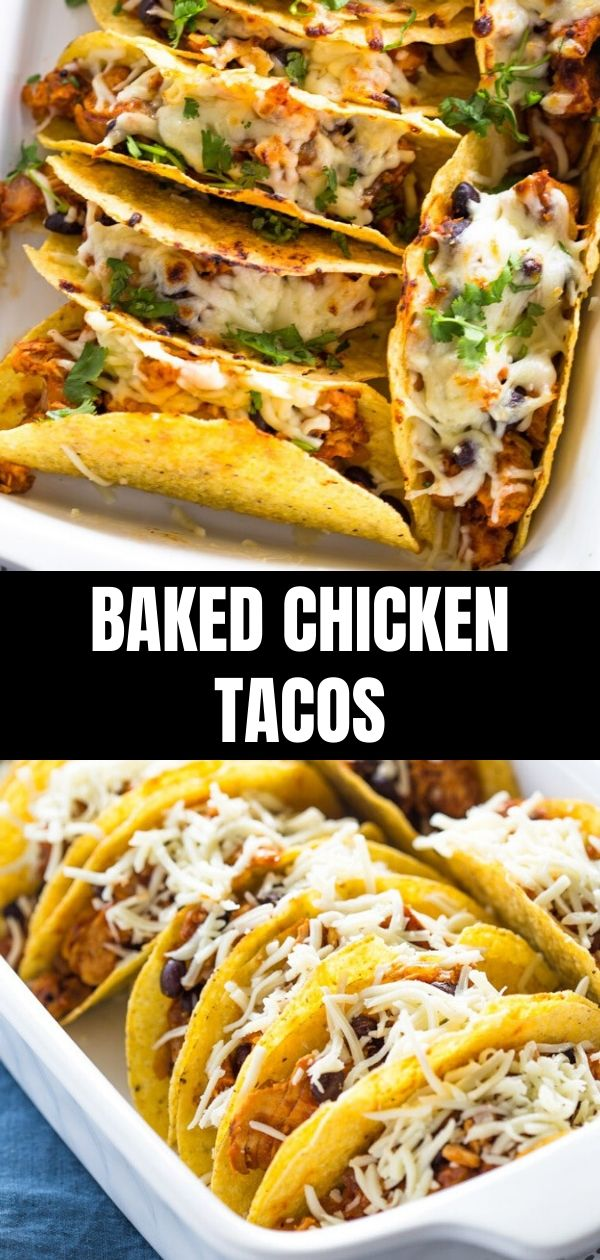 baked-chicken-tacos