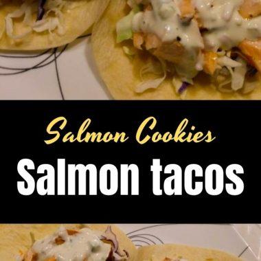Salmon tacos (1)